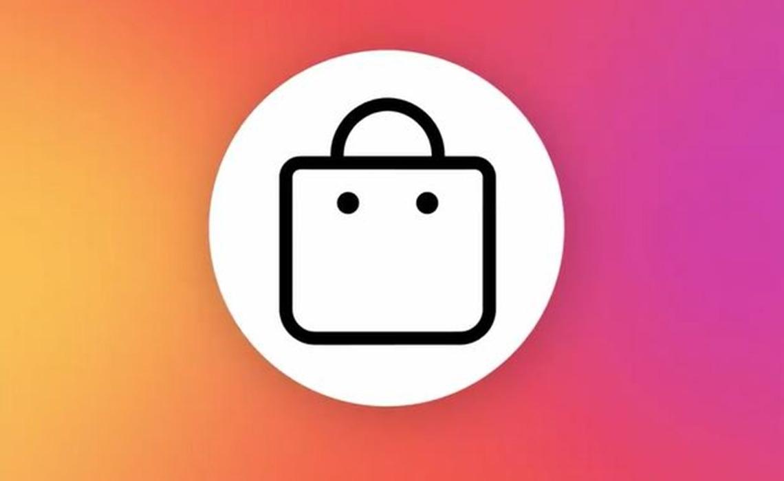 instagram-shopping-1608551836.jpg
