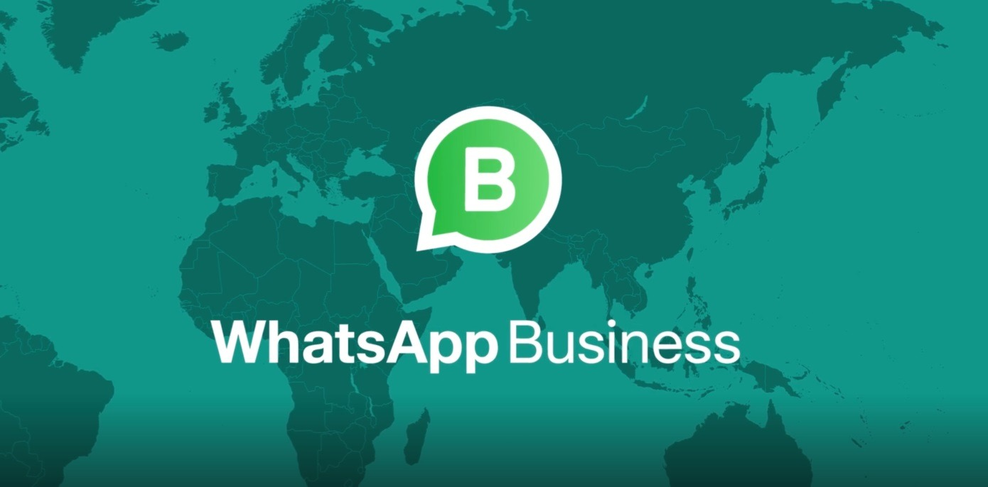 whatsapp-business1-1608551894.jpg