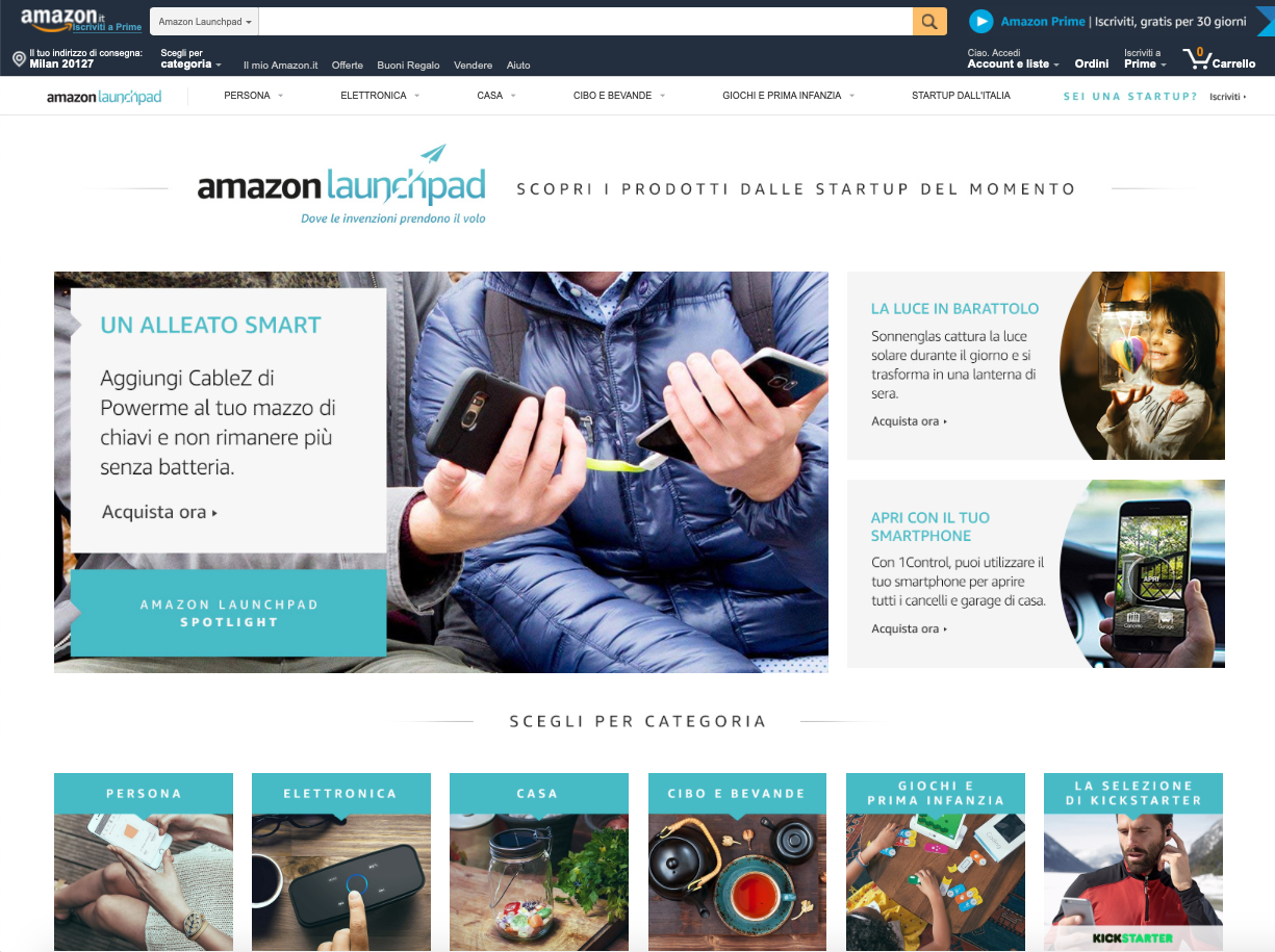 amazon-launchpad-home-1610192974.png