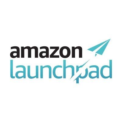 Creare una pagina vetrina con Amazon Storefront
