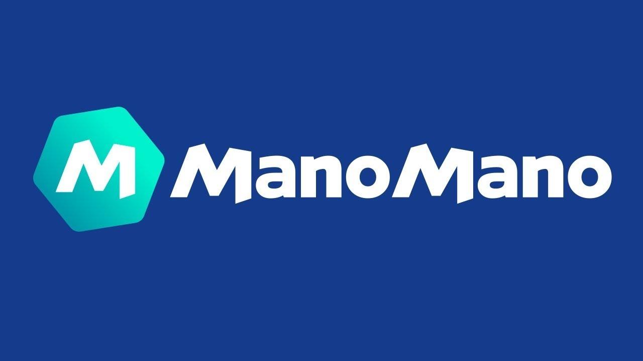 La nuova Misura per l'Ordine Perfetto (POM) di ManoMano