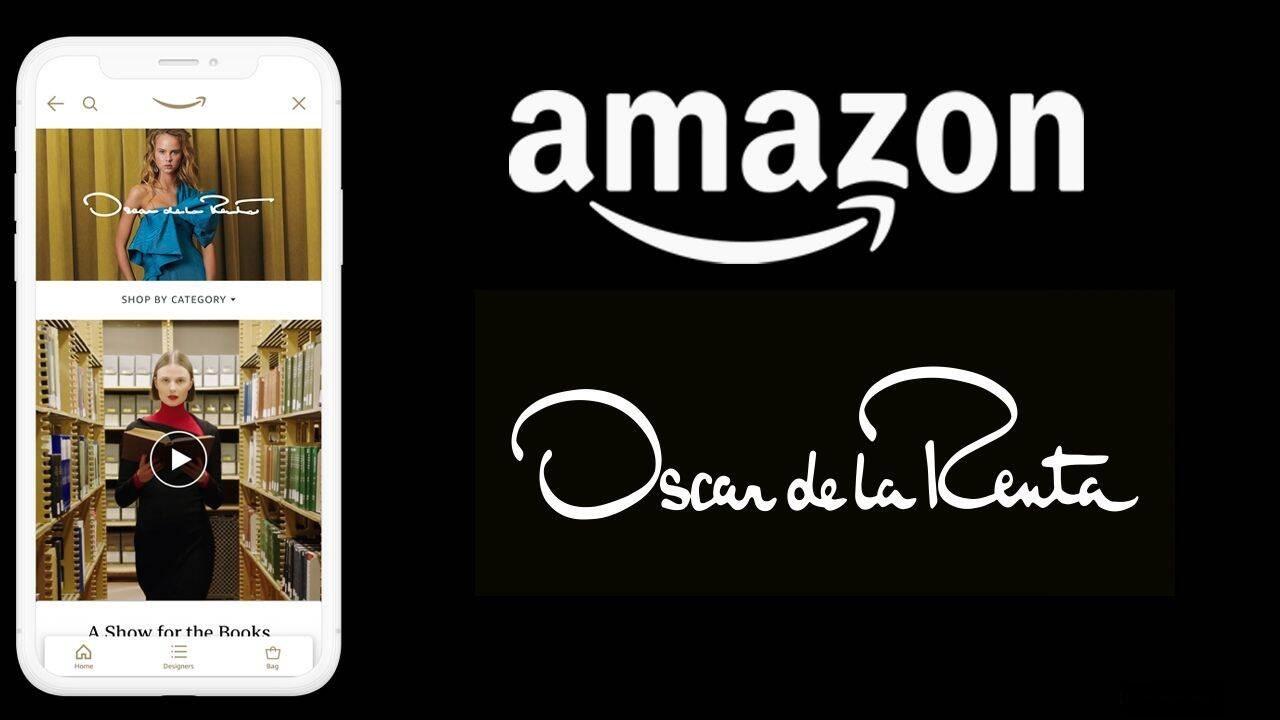 amazon-luxury-store-1611331783.jpg