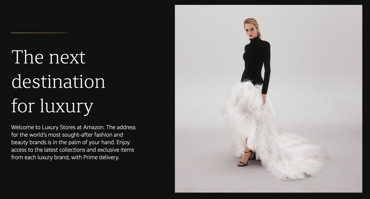 amazonlusso-moda-luxury-store-1611331839.jpg