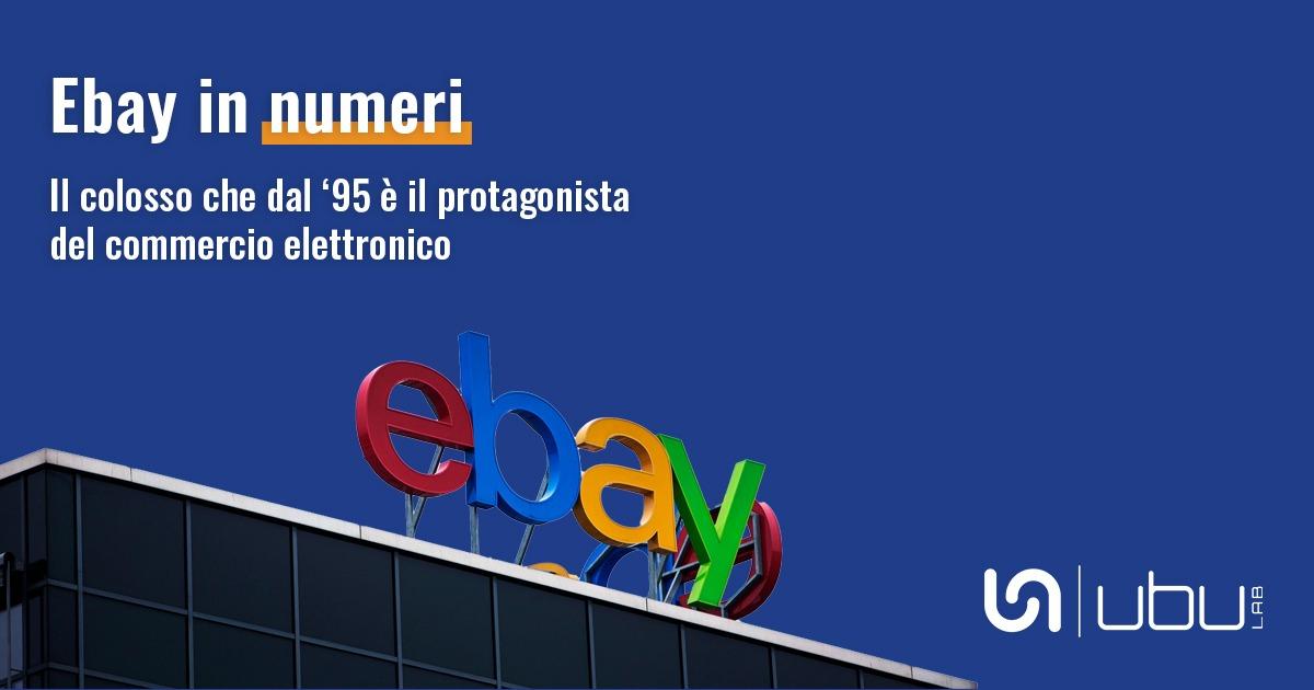 ebaytwitter-1611656042.jpg
