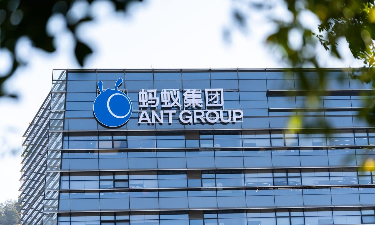 antgroupcinaantitrust-1611845318.jpg