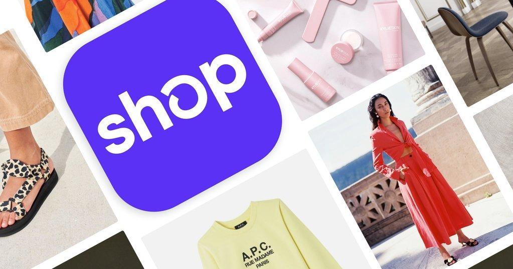 shoppay-1613387277.jpg