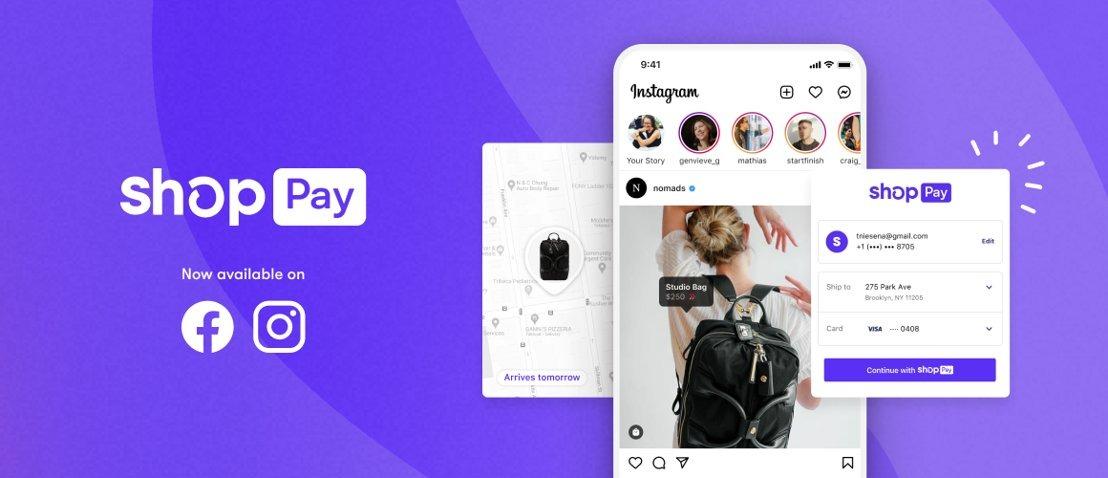 shoppayshopify-1613387311.jpg