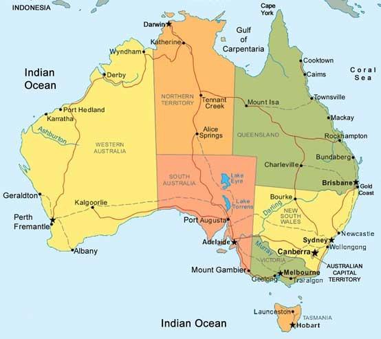 mappa-australia-1615475856.jpg