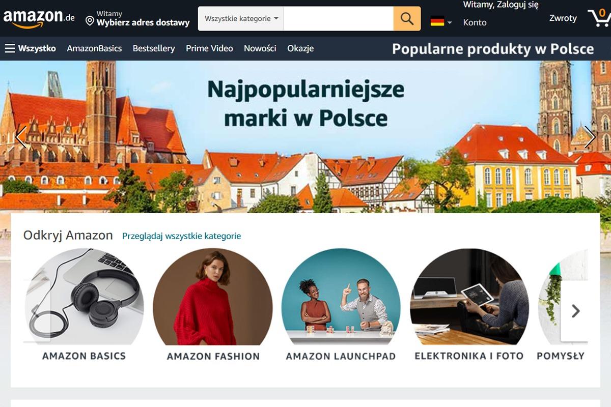 amazon-poland-is-to-go-live-previously-polish-shoppers-used-amazon-germany-1615977878.jpeg