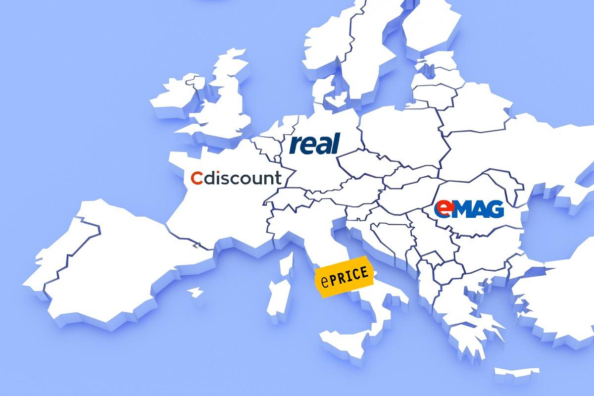 international-marketplace-network-1-1616766293.jpeg
