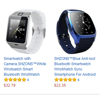 amazon-serp-1617783294.png