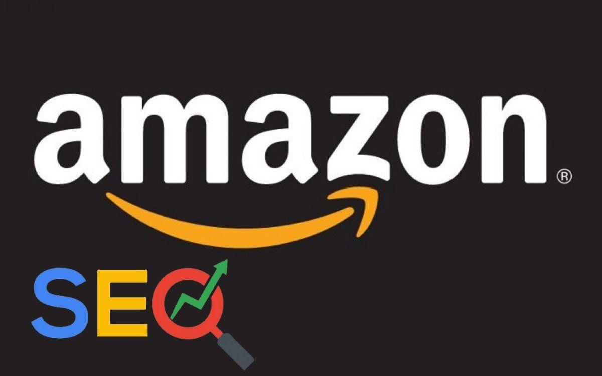 Come essere primi nelle ricerche su Amazon