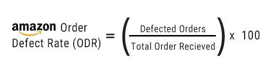amazon-order-defect-rate-odr-1618393721.jpeg