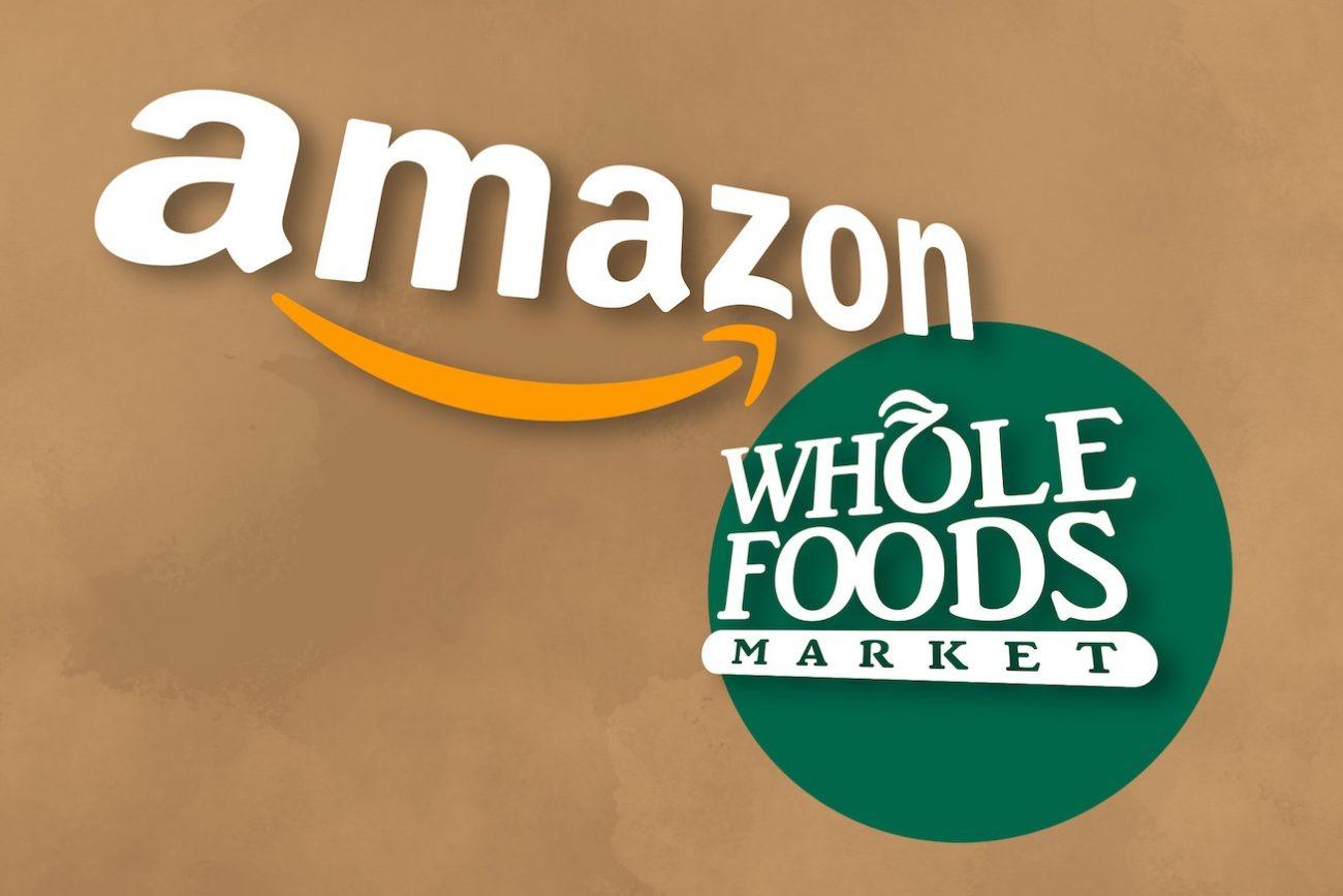 amazon-whole-foods-1300x867-1623751210.jpeg