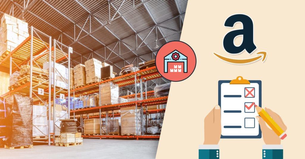 amazon-inventory-management-1024x536-1629800732.jpeg
