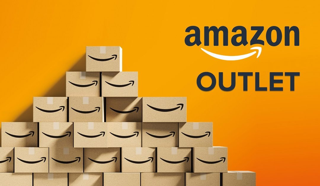 amazon-outlet-cover-1629800772.jpeg