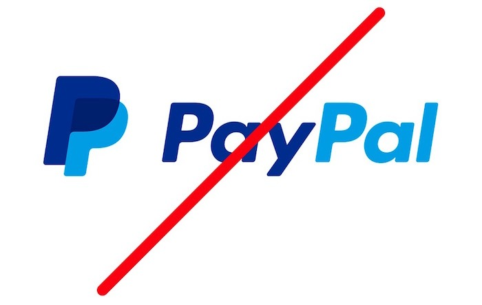 paypalvsebay-1607766434.jpg